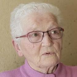 Aline Lédan, deus Kommana