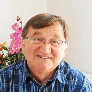 Emile KERJEAN