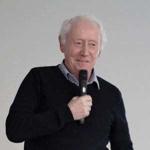 Hervé LOSSEC