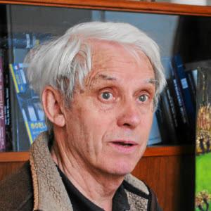 Lucien POUEDRAS