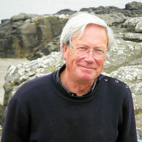 Yves Lebahi