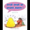 Hervé Lossec - Amañ emañ an amann, mamm