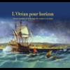 Yannick Lecerf - L'océan pour horizon