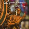 Michel Hamon - Splendeurs baroques en val d'Élorn